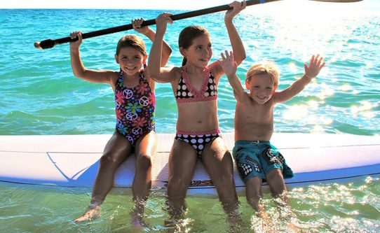 where-to-stay-on-a-family-trip-to-maui