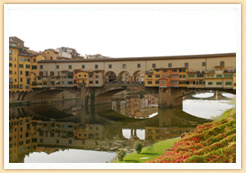 blog_tourismitaly
