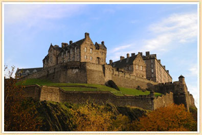 edinburghcastle1