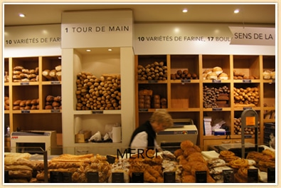 bread-at-la-grand-epicerie-de-paris-france