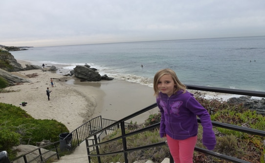 surf-and-sand-laguna-beach-california