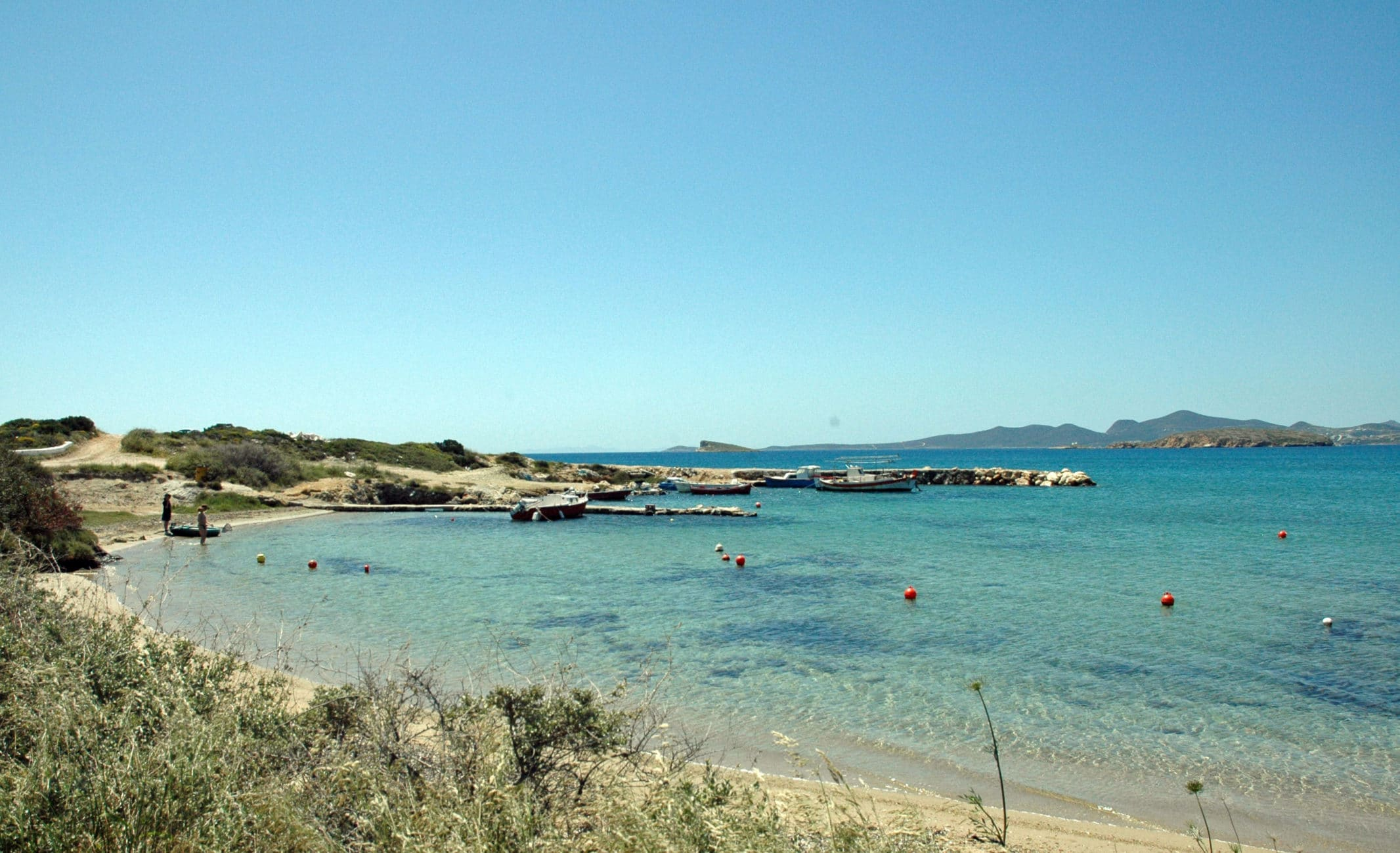 the-olive-house-paros-nearby-beach
