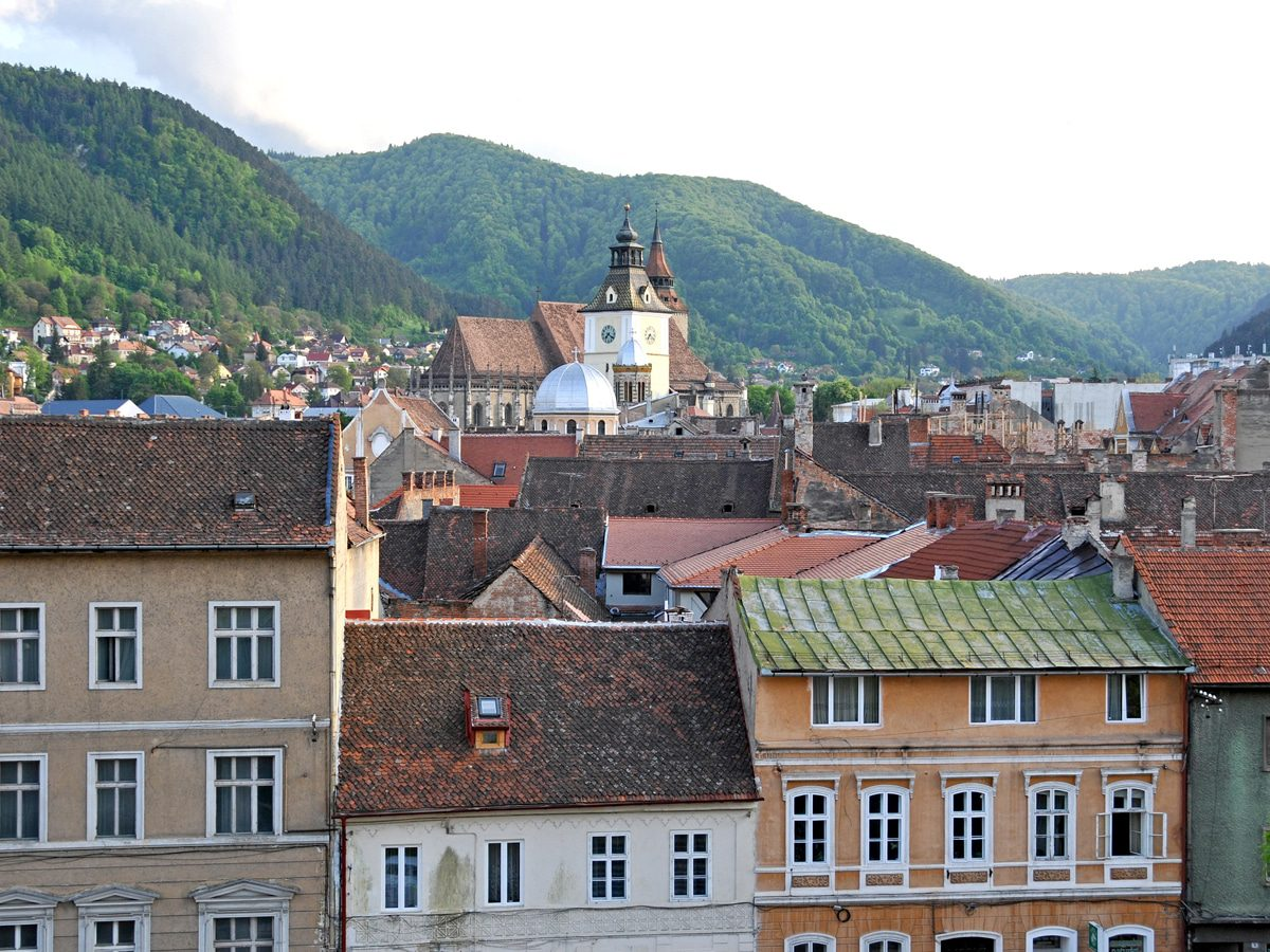 Best Places to Visit in Romania with Kids