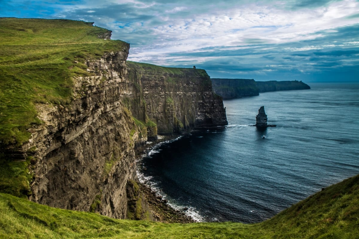 Essential Tips for Ireland with Kids