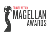 travel_weekly_magellan_award
