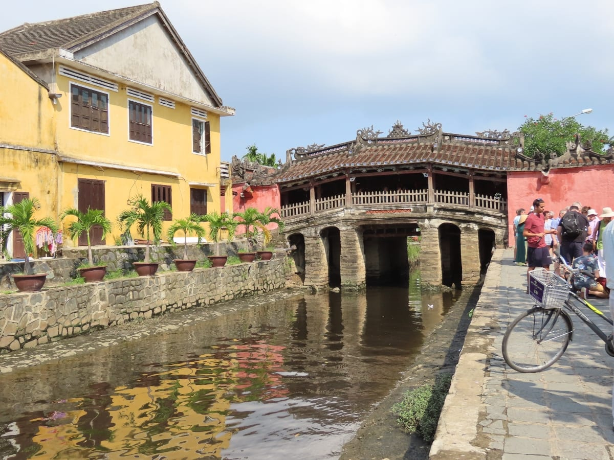 Where to Go in Vietnam with Kids